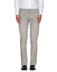 Entre Amis Men Trousers Casual Trousers Men