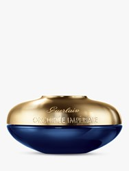 Guerlain Orchidee Imperiale The Light Cream 50Ml