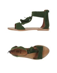 Aniye By Footwear Thong Sandals Women
