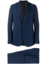 Paul Smith Two Piece Dinner Suit 60