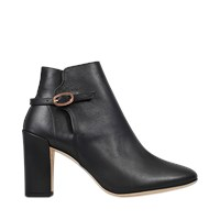 Repetto Ethel Ankle Boot