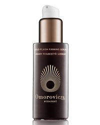 Omorovicza Gold Flash Firming Serum 1.0 Oz.