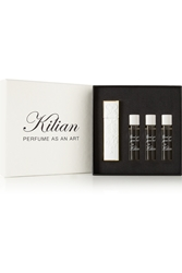 Kilian Good Girl Gone Bad Travel Set Eau De Parfum And Refills 4 X 7.5Ml