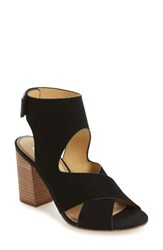 Splendid Women's Jerry Block Heel Sandal