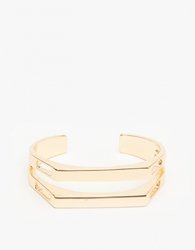 Double Up Cuff