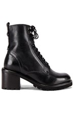 Seychelles Irresistible Boot In Black.