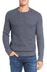 Bonobos Men's Slim Fit Wool Blend Sweater
