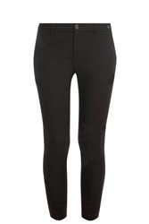 Vince City Jogger Trousers
