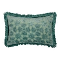 Day Birger Et Mikkelsen Mahal Velvet Cushion Cover 25X40cm Agath