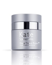 Deep Tissue Repair Cream With Peptide K8 1.0 Oz. Kate Somerville