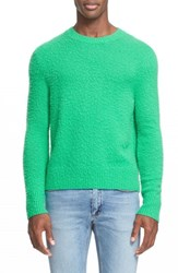 Men's Acne Studios 'Peele' Wool Cashmere Sweater