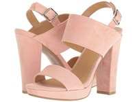 Report Lawry Pink Women's Shoes