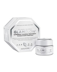 Supermud Clearing Treatment 1.2 Oz. Glamglow