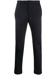 Pt01 Cropped Tailored Trousers 60