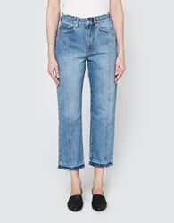 Won Hundred Deedee Jean Denim