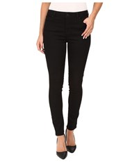 Sanctuary Robbie High Skinny Pants Eyeliner Women's Casual Pants Black