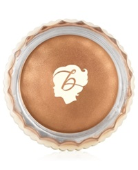 Benefit Creaseless Cream Eyeshadow My Two Cents