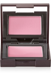 Laura Mercier Second Skin Cheek Colour Heather Pink