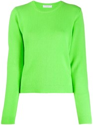 Majestic Filatures Loose Fit Knitted Jumper 60