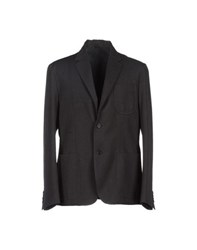 Mario Matteo Mm By Mariomatteo Suits And Jackets Blazers Men Lead