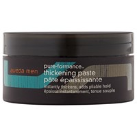 Aveda Men Pure Formancetm Thickening Paste 75Ml