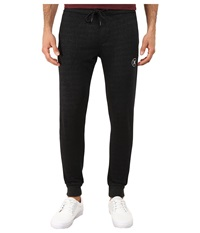 Hurley Dri Fit League Fleece Pants Black Men's Casual Pants