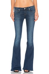 Hudson Jeans Mia Flare Dauntless