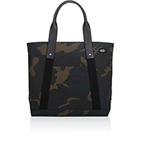 Jack Spade Men's Commuter Tote Green