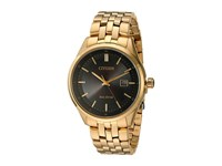 Citizen Bm7252 51E Contemporary Dress Gold Watches