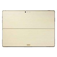 Toast Real Wood Cover For Microsoft Surfaceash