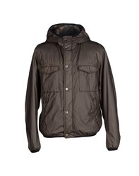 Esemplare Coats And Jackets Down Jackets Men