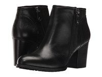 Sofft Wesley Black Odyssey Women's Boots
