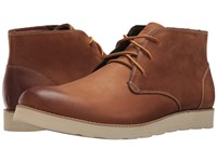 Eastland 1955 Edition Jack Peanut Lace Up Casual Shoes Brown