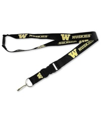 Aminco Washington Huskies Lanyard