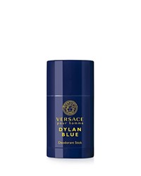Versace Pour Homme Dylan Blue Deodorant Stick No Color