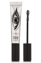 Eyeko 'Rock Out And Lash Out' Mascara