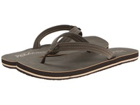 Cobian Pacifica Chocolate Women's Sandals Brown