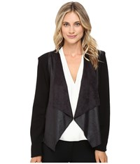 Tart Shanan Jacket Black Women's Coat