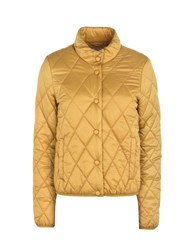 8 Coats And Jackets Jackets Ochre
