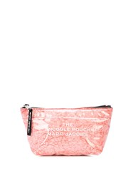 Marc Jacobs The Snuggle Pouch 60