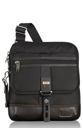 Men's Tumi 'Alpha Bravo Annapolis' Crossbody Bag