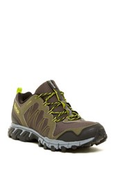 Reebok Trail Grip 4.0 Rs Green