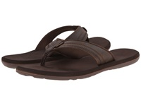 Flojos Grove Brown Men's Sandals