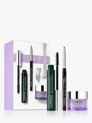 Clinique High Drama In A Wink Makeup Gift Set