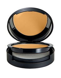 Dermablend Intense Powder Camo Compact Foundation Toast