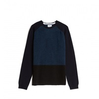 Norse Projects Karl Ombre Knit Norse Projects