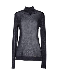 Just Cavalli Turtlenecks