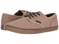 Emerica Wino Cruiser Natural Men's Skate Shoes Beige