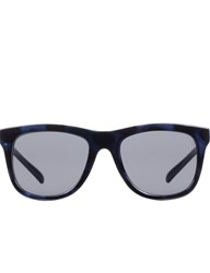 Cheap Monday Timeless Hypno Dot Sunglasses