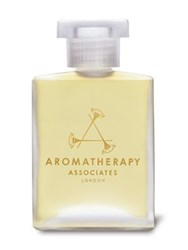 Aromatherapy Associates De Stress Muscle Bath And Shower Oil 1.8 Oz. No Color